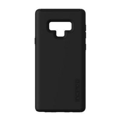 Incipio Launches Protective Case Line For Samsung Galaxy Note 9