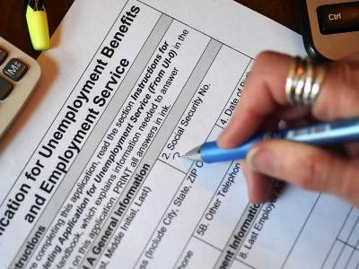 Why stimulus checks won't be taxed, but unemployment benefits will be