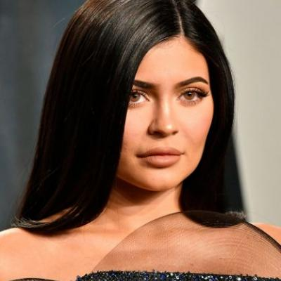 Kylie Jenner Responds To Forbes Stripping Her Self-Made Billionaire Title