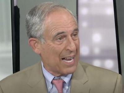 Michael Cohen Lawyer Lanny Davis Fires Back at Giuliani, Trump Tweet on Tapes: 'Why So Angry?'