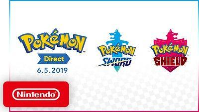 Save $20 on Amazon's Pokémon Sword and Shield Double Pack