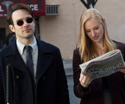 Daredevil is the Latest Marvel Show to Be Cancelled By Netflix