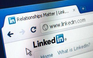 Microsoft's LinkedIn told to stop hogging its data and let third parties in