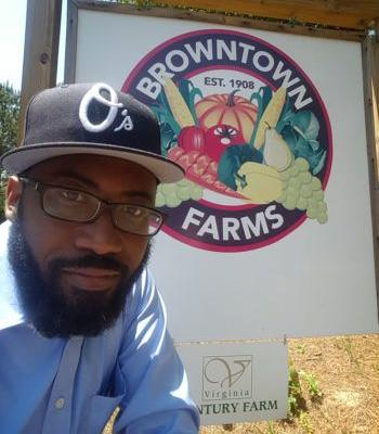 Black Churches, Powerful Cultural Forces, Set Their Sights on Food Security