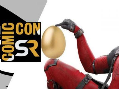 Expect More Easter Eggs on the Deadpool 2 Super Duper Cut