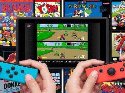 When Will N64 Games Come To Nintendo Switch? | Game Rant