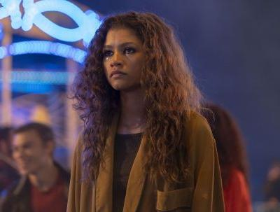 Is Rue Already Dead On 'Euphoria'? This Fan Theory Is Twisted But Convincing