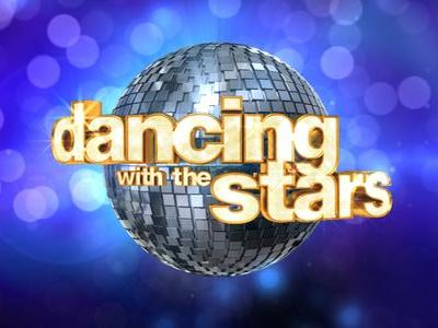 Dancing With The Stars Just Made Its First Season 25 Finale Elimination