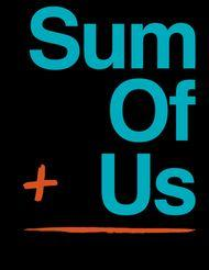 SumOfUs: Product Director