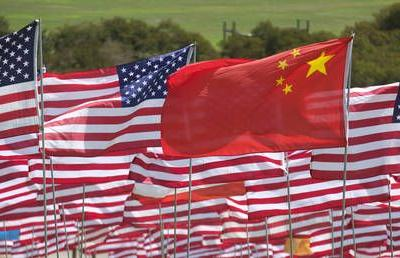 'Fix your mistakes': Beijing fumes at US' reported expulsion of Chinese diplomats for 1st time in 30 years