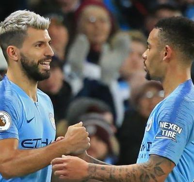 Swansea vs Manchester City: TV channel, live stream, squad news & preview