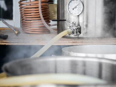 How to Get the Most Out of Your First Homebrew Kit