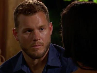 Another 'Bachelor' Contestant Walked Out on Colton - Plus, Find Out Who He Sent Home!