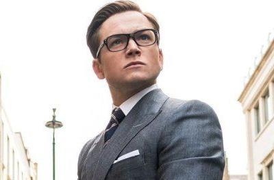 Kingsman 2 Director Wants a Trilogy Followed by