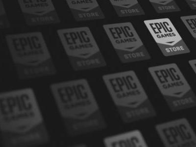 The Epic Games Store gets a few good quality of life updates, no shopping cart yet