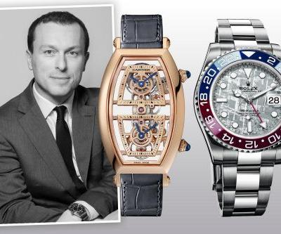 Tick-Talk: 2020 watch buying advice from expert collectors