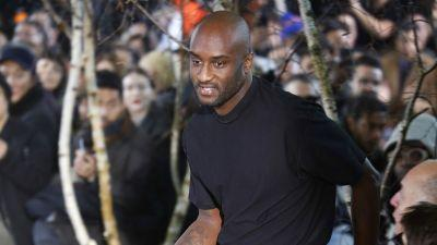 Must Read: A Virgil Abloh Retrospective Is Coming to Chicago, Expect for the CFDA Awards to Get Political