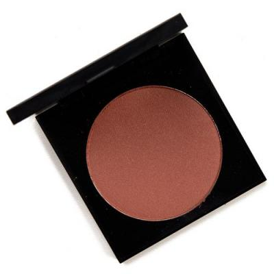ColourPop Construct Pressed Powder Blush Review & Swatches