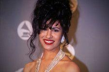 'Traveling Selena' Doll Takes the Queen Of Tejano All Over the World: See Pics