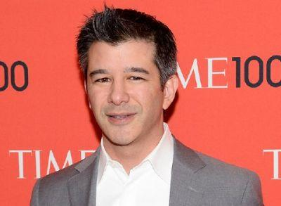 Uber, Travis Kalanick and Silicon Valley culture