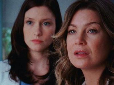 10 Best Sister Duos In TV History | ScreenRant