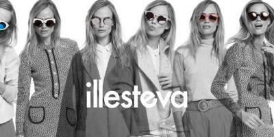 Illesteva Is Hiring A Full-Time Retail Manager In Abbot Kinney