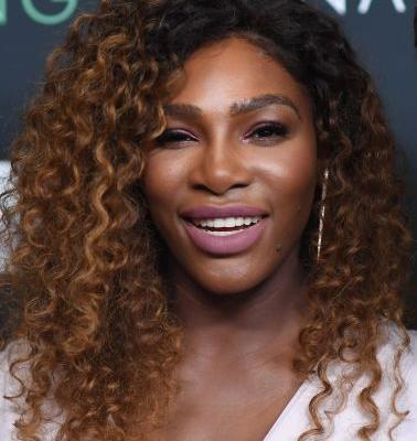 The Empowering Reason Serena Williams Just Invested in a Beauty Start-Up