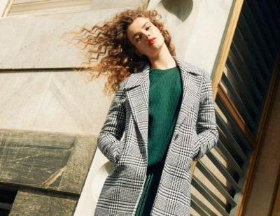 Yoox launches own-brand 8 By Yoox