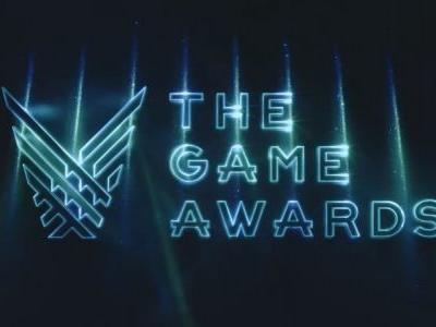 8 Nintendo Switch, 2 iOS titles walk away with honors at the 2018 Game Awards