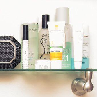 The 8 Most Effective Types of Over-the-Counter Acne Treatments