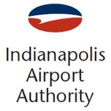 Breaking Records: Indy Airport Continues To Hit New Highs