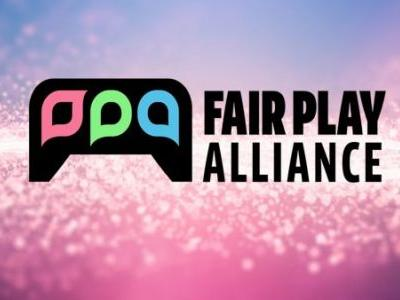 Fair Play Alliance formed by Blizzard, Epic, Twitch, Xbox to curb noxious behavior in online games