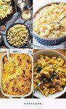 17 Mac and Cheeses That Sneak in Vegetables
