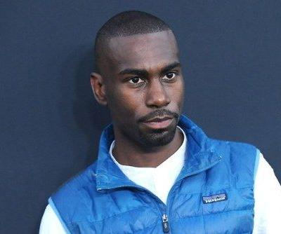 DeRay Mckesson Get Personal In His New BookWhen 33-year-old