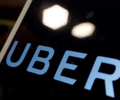 Uber publicizes 'Obamacare' for drivers amid Trump cutbacks