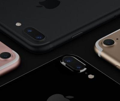 Leaked Apple Warranty Guide Reveals If Apple Will Repair Your iPhone