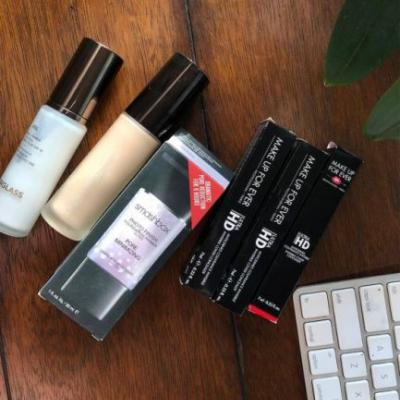 Buying Beauty Backups: Do I Really Need to Have Extras Sitting Around?