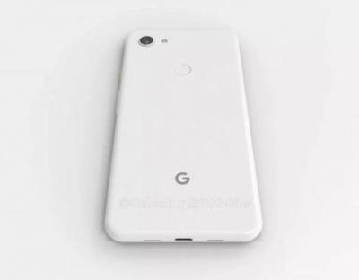 Pixel 3a, 3a XL what to expect from Google's mid-range