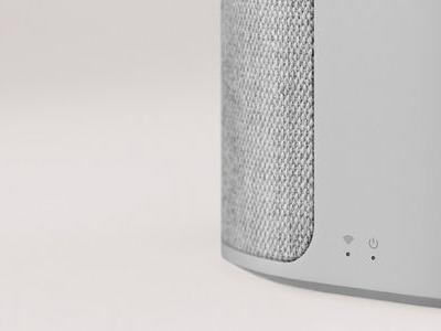 B&O Play Announce the Beoplay M3 Multiroom Speaker for $299