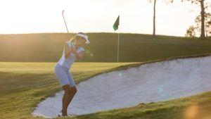 Four Seasons Golf and Sports Club Orlando to Host First LPGA Champions Tournament in Over a Decade