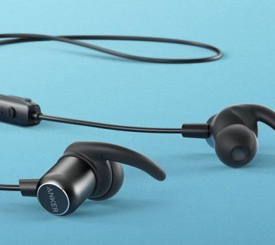 The Anker Bluetooth earbuds everyone loves are only $19 today