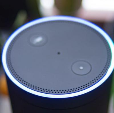 Sorry, Alexa - practically no one uses you to buy things from Amazon