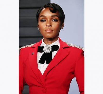 Janelle Monae Comes Out As Queer in New Rolling Stone Interview