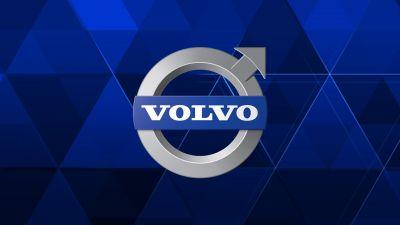 Volvo: Gas cars are history after 2019