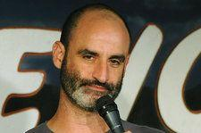Brody Stevens Mourned by Patton Oswalt, David Cross, Whitney Cummings & More Comedy Peers