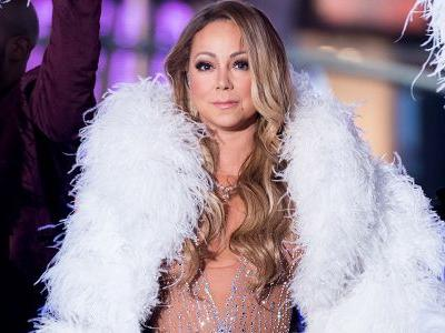 Mariah Carey's Former Security Guard Plans to Sue the Diva for Sexual Harassment