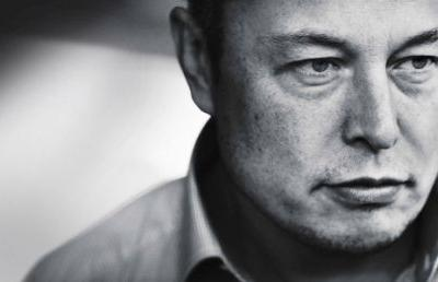 Elon Musk's plan to reassure Tesla investors: Discussing electric airplane design, taking a hit of weed on Joe Rogan podcast