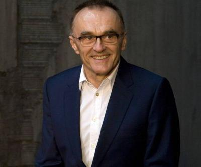 Danny Boyle Officially Onboard to Direct Daniel Craig's Final James Bond Film