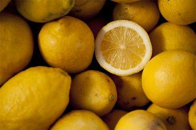Lemon Benefits That'll Shock You To The Core!