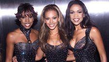 Matthew Knowles Says He's Prepping Destiny's Child Stage Musical